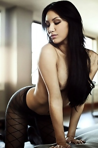 sexynakeds.com