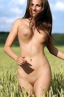 free-nudepictures.com