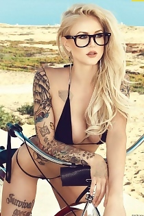 Eliza Winn