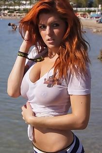 Rosie B