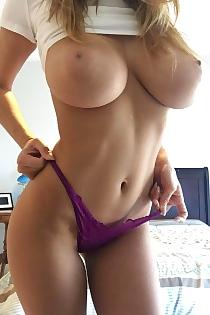 boobieblog.com