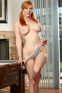 Lauren Phillips Strips